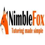 nimblefox logo