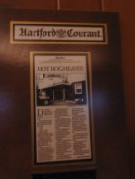 hartford courant