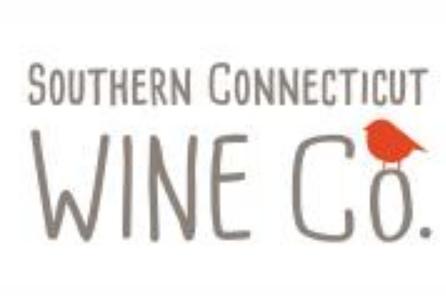 Southern Wine & Spirits of New York - Syosset, New York ...